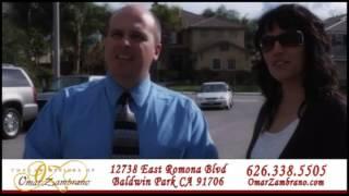 Lawyer Real Estate Broker Expert Marina Del Rey 1-800-562-0004