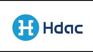 Майнинг Hdac от Hyundai на алгоритме Skunk выгоднее Ravencoin(RVN)? GTX1070,1080 и тесты на пуле