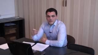 Мкартычан   Психология экстремизма
