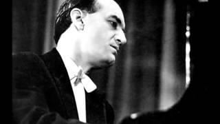 Alexander Bakhchiev plays Anton Rubinstein Waltz Op.109, No.2