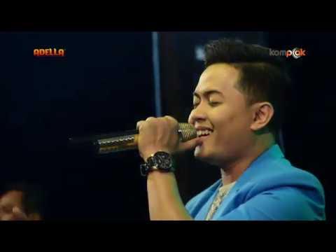 """OM ADELLA """"PRABEN MADUREH"""" ANDI KDI Live Di Gegger Bangkalan"""