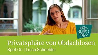 Deutsch Video
