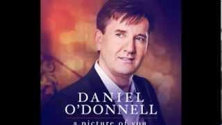 Our Anniversary  Daniel O