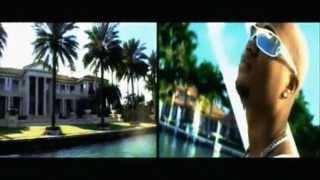 La Bouche All I Want Cobra S Classic Edit 2000 Official Music Video Videoclip HIGH QUALITY