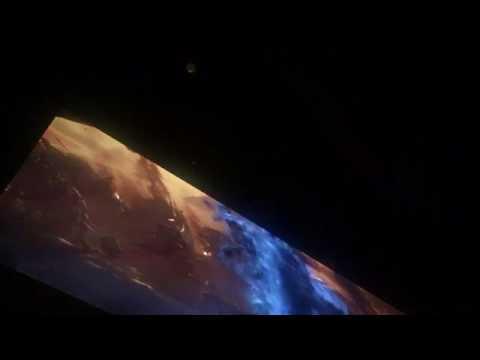 Infinity War Teaser Trailer