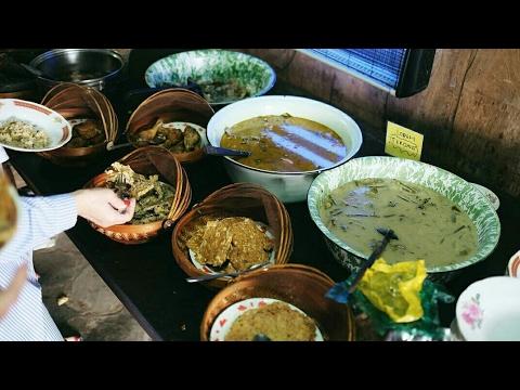 waroeng-kopi-klotok-|-wisata-kuliner-jogja