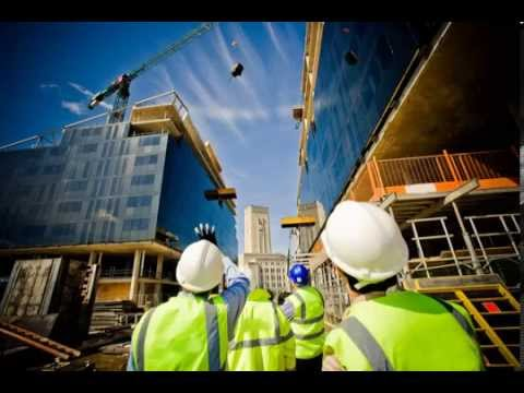 Reducing Construction Management Firm Risks