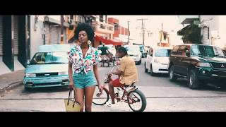 CHERIE ANN ALE by DPerfect [Official Video]