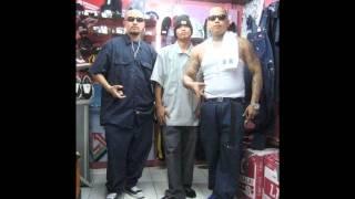 Pinoy Gangstas Filipino Gangs Pinoy Gangs  Philippine Gangstas