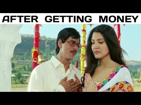 Every Relative Story On Bollywood Style - Bollywood Song Vine
