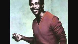 George Benson - Nature boy