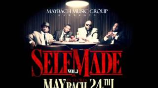 Download Maybach Music Group- Pandemonium- Rick Ross , Meek Mill & Wale [NEW 2011] MP3 song and Music Video