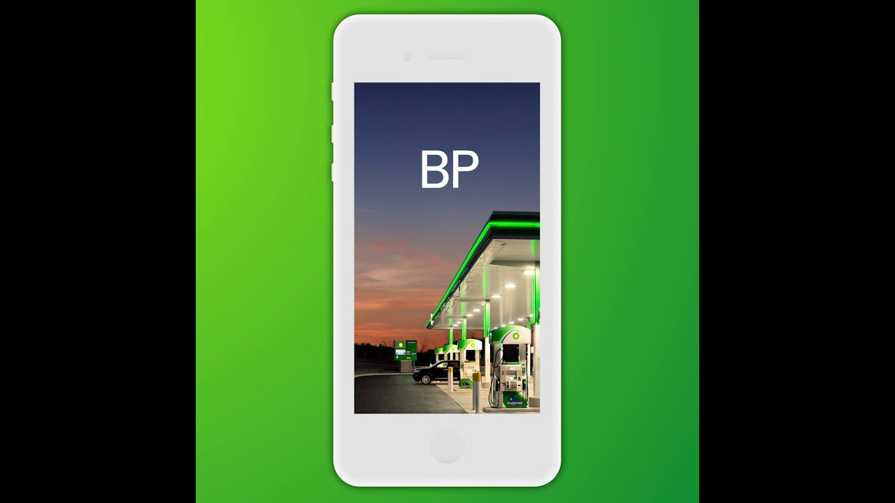 US BPme app – How it works