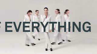 MELANIE C - End Of Everything