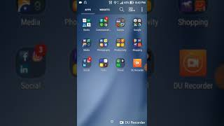 Solved | Asus Zenfone 2 Ghost Touch Problem Fix
