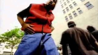 Keith Murray - The Rhyme (HD)