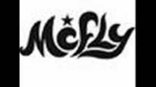 Star Girl -Mcfly-