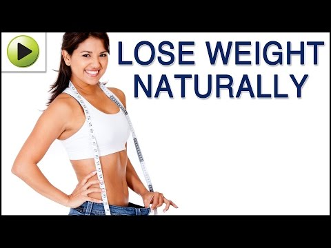 lose-weight---natural-ayurvedic-home-remedies