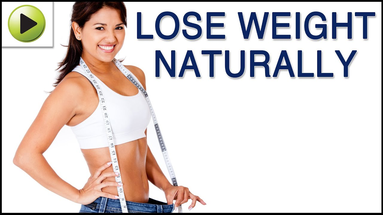Lose weight natural ayurvedic home remedies youtube ccuart Images