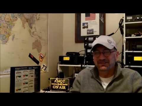 Radio Room vs Rado Shack