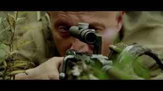 Снайпер 3: Последний выстрел