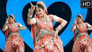 धम्मचिक - धम्मचिक होरी | Dhamchik - Dhamchik Hori | Byan Kaachi Keri |  Rajsathani Song