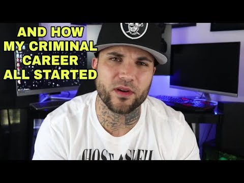 WHAT is JUVENILE JAIL LIKE  compared to ADULT JAIL
