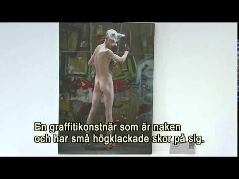 JAG by Savva Ernst Gunther