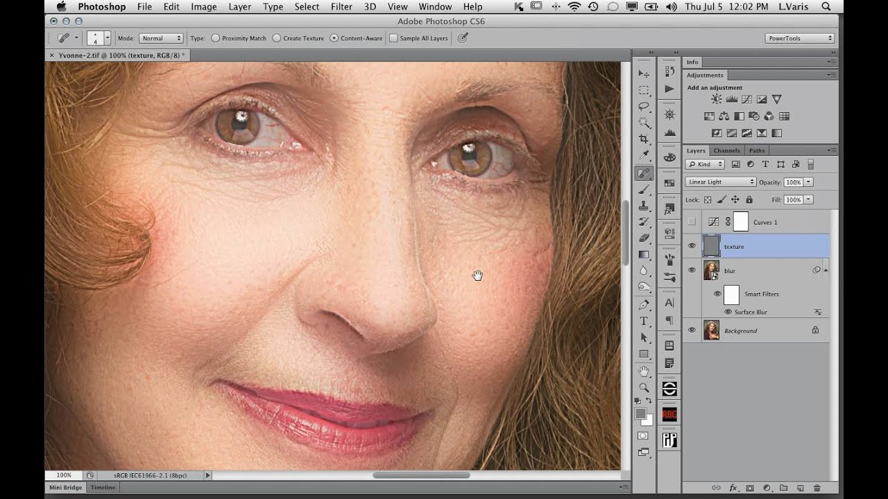 Ultimate skin retouching technique varis youtube baditri Image collections