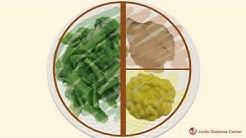 hqdefault - Healthy Diabetes Plate