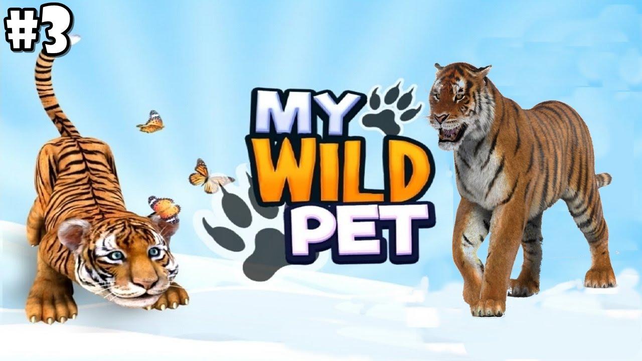Pet Rescue Online Spielen