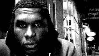 Jay Electronica - Patents Of Nobility