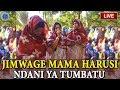 JIMWAGE NDANI YA TUMBATU ~ HII HAIJAWAHI TOKEA | UKHTY MWANACHA x ADILA x ASHA