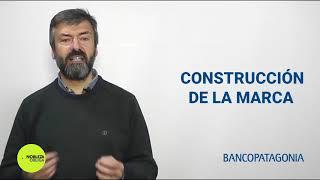 Módulo 4 - Construcción de Marca - 1. Introducción