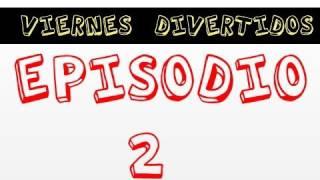 VIERNES DIVERTIDOS EP2: Tipos de Facebookeros | Foto del dia de la Nasa | Juego Swarm Control