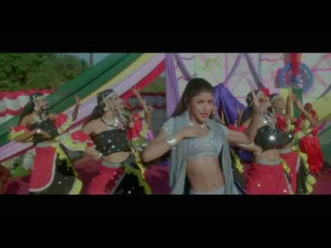 Lakhon Aashiq Mar Jate Hain 1080p  || Hogi Pyar ki Jeet || Ajay Neha Hit Songs