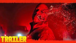 Bloodshot (2020) Tráiler Oficial Subtitulado