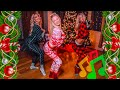 LIP SYNC & DANCE BATTLE! Boys vs Girls