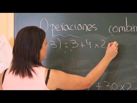 Apoyo y motivación de los tutores a los alumnos del Colegio de Verano Piquer