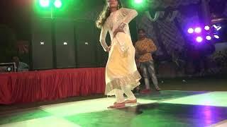 काले रंग पे मोरनी रूदन करे || Kale Rang Pe Morni Rudan Kre Full HD Video Live Dance Video