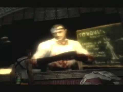 The Suffering: Ties That Bind PC Game Review from YouTube · High Definition · Duration:  9 minutes 8 seconds  · 38,000+ views · uploaded on 10/20/2017 · uploaded by Gggmanlives