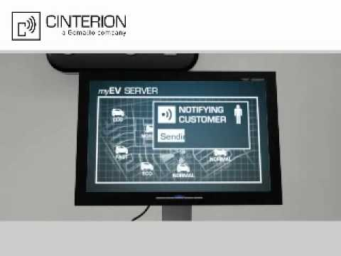 Cinterion Wireless Modules Targets Automotive Sector