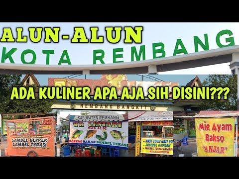 """eps#1-""""ada-apa-aja-sih-kuliner-di-alun-alun-rembang..!!-""""-kuliner-rembang-"""""""