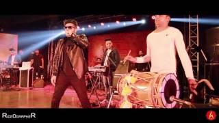 GURU RANDHAWA  live show at JDMC