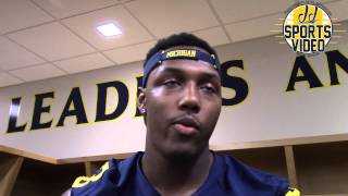 Image result for taco charlton
