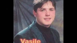 Vasile Vilcu - Am plecat copil din sat
