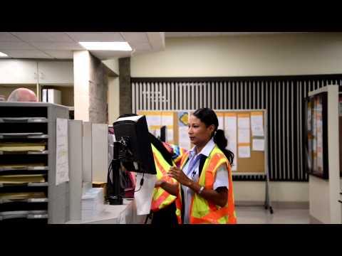 Metro Careers -- Operations