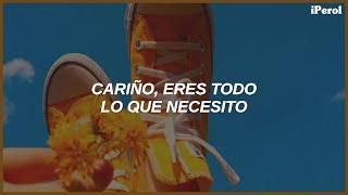 Sia - 1+1 // Español