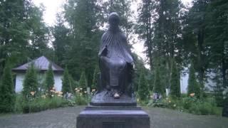 Звенигородский военный санаторий(Звенигородский военный санаторий., 2016-08-05T15:06:15.000Z)