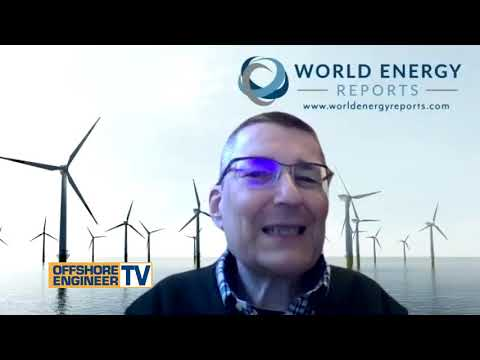 Floating Offshore Wind: Opportunities & Challenges